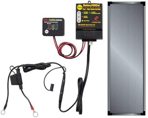 15 watt solar battery charger batteryminder scc015 solar charger controller 12 volt with