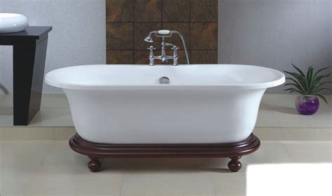 pictures of old bathtubs bathtub archives the homy design