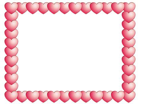 heart frame love  image  pixabay