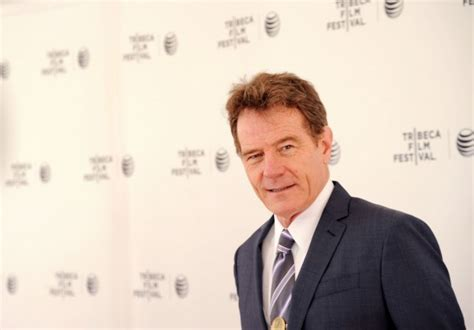 bryan cranston autobiography bryan cranston s the infiltrator may fill your breaking