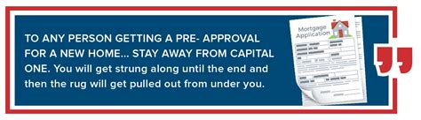 capital finance payout letter capital one auto finance pre approval letter payment docoments ojazlink