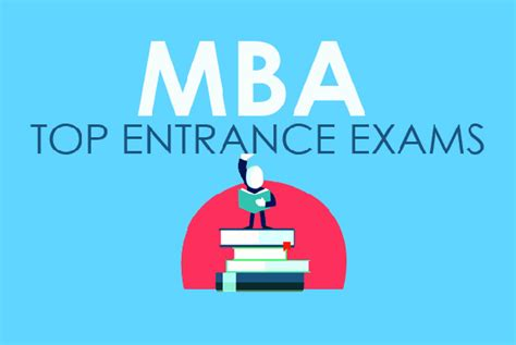 All Mba Entrance Exams List by Graduates In 2017 How To Prepare For Management Entrance