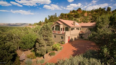 sedona real estate sedona az homes for sale page 5