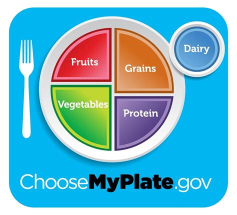 Meal Plate healthy plate vs usda s myplate the nutrition source harvard t h chan school of