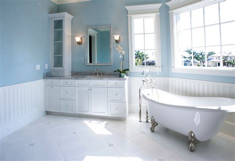 cool bathroom colors cool bathroom color schemes interiordecodir com