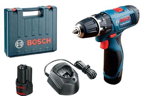 Cordless Bosch Gsr 120 Licordless Impact Drill Driver bosch gsb 120 li cordless impact drill driver contractor s choice goldpeak tools ph