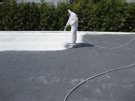 Marder Dachbeschichtung Erfahrungen by Dachbeschichtung Erfahrungen Dachbeschichtungen