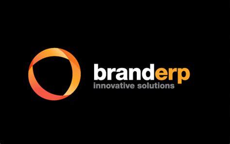logo design best best logos logo design best logo company logos