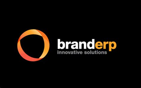 best logo templates best logos logo design best logo company logos