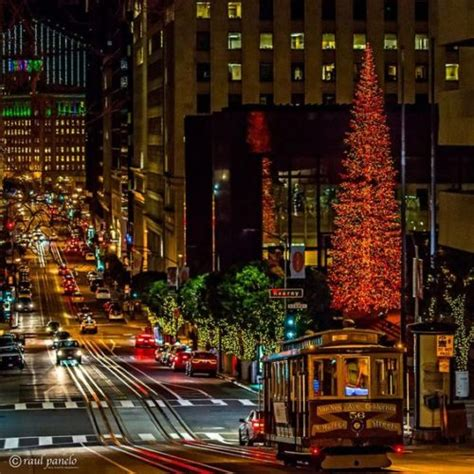 san francisco eater christmas by the bay all things bay area style