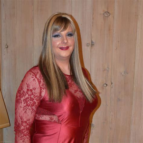 feminization makeovers elizabeth taylor hair feminization fantasy philadelphia makeovers with