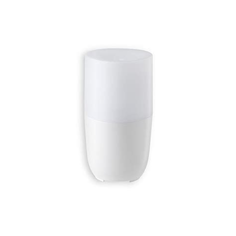 bed bath and beyond aromatherapy homedics 174 ellia soothe ultrasonic aroma diffuser bed