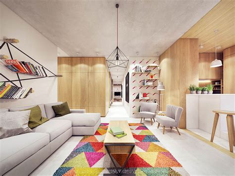 Good Living Room Layout | good living room design k 233 szh 225 z port 225 l