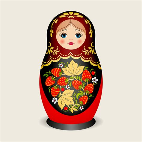 design doll english russian doll movie online in english with subtitles in