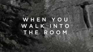 jesus culture quot when you walk into the room quot lyric halls of heaven jesus culture make money from home speed wealthy