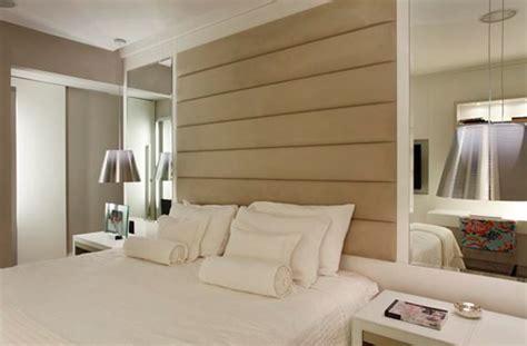como decorar con espejos un dormitorio dormitorios decorados con espejos diseno casa
