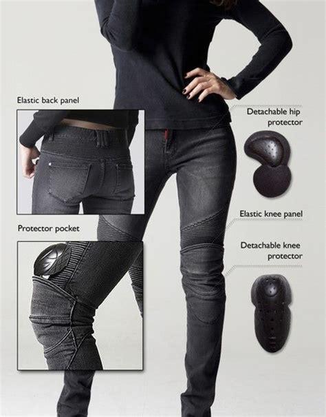 Motorrad Jeans Größe 64 by Die Besten 25 Motorrad Jeans Ideen Auf Pinterest Cafe