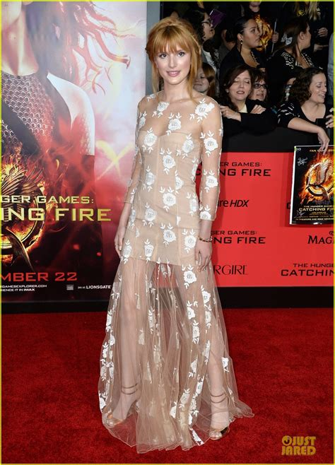 evan ross hunger games catching fire ashlee simpson evan ross catching fire l a premiere