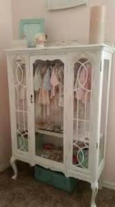 Baby Closet Furniture by Oltre 1000 Idee Su Baby Armoire Su Stanza