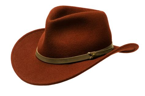 cowboy hats tips for buying a cowboy hat ebay