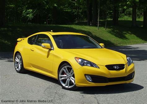 how much is a genesis coupe 19 best hyundai genesis images on hyundai
