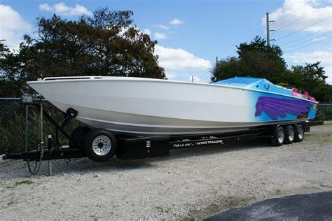 performance race boats for sale apache powerboats performance boat for sale from usa