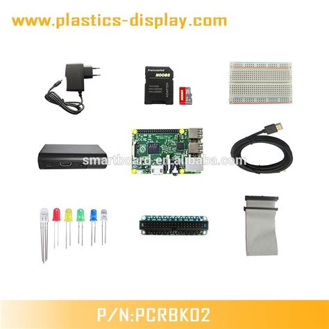 raspberry pi best price best price raspberry pi kit accessories can be sold