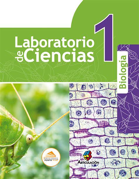 libro de ciencias 1 de secundaria 2016 libro de ciencias 1 de secundaria 2016 ciencias 1 la