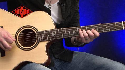 Cd Import Simon Wynberg Ensemble And Guitar Jazz Collection simon mcbride rotosound nexus coated acoustic guitar strings