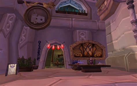 bank dalaran one more glass wowwiki your guide to the world of warcraft