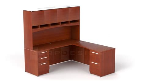 31 Popular Office Desks Orlando Yvotube Com Office Furniture In Orlando