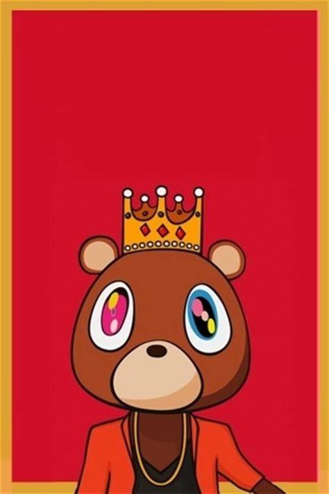 Kanye West Iphone Semua Hp kanye west iphone wallpaper