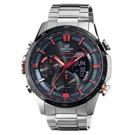 Casio Edifice Era 300db casio era 300db 1av