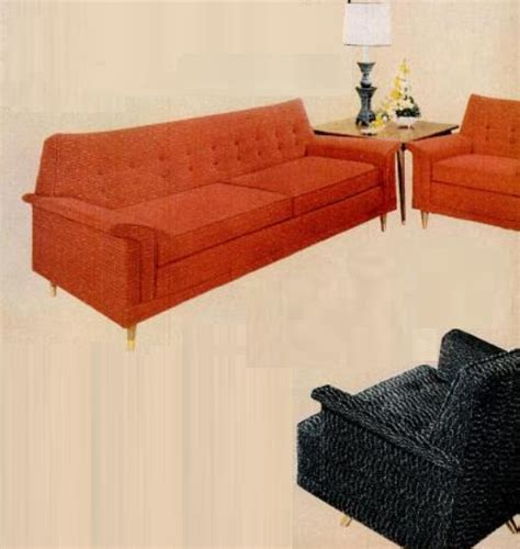 kroehler sofa kroehler images frompo 1