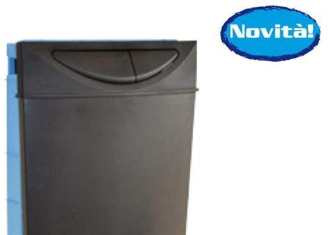 sostituire cassetta wc sostituzione cassetta scarico wc senza piastrelle