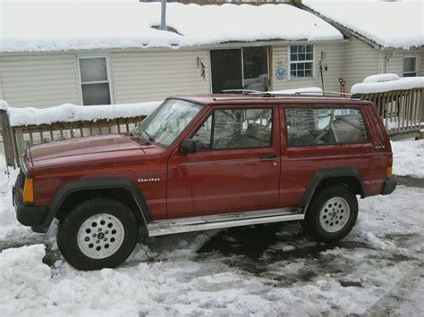 Jeep Xj Rims Xj Rims Jeep Forum