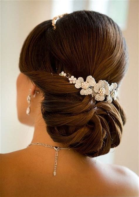 1000 ideas about wedding hairstyles on wedding hairstyles hairstyle for