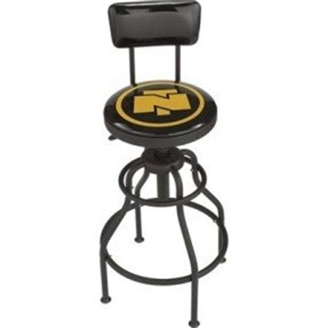home depot bar stools foter