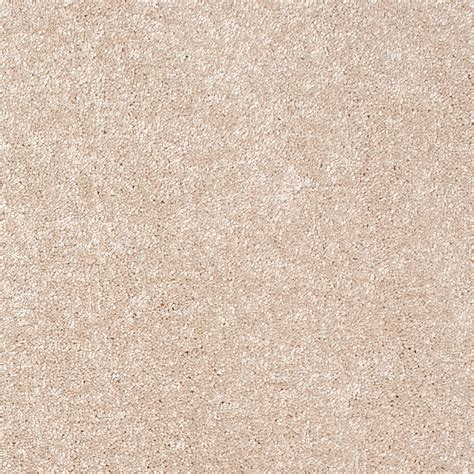 teppich beige twist 90 beige carpet