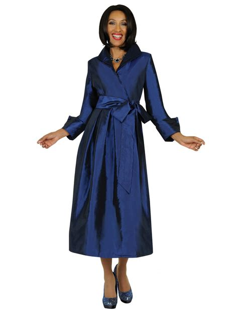 Id 877 Blue Flower Dress dn5371 apparal inc
