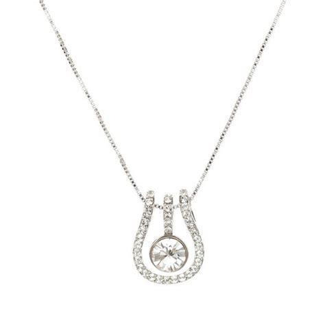 Halskette Hochzeit by Halskette Hochzeit Halsketten Halsketten