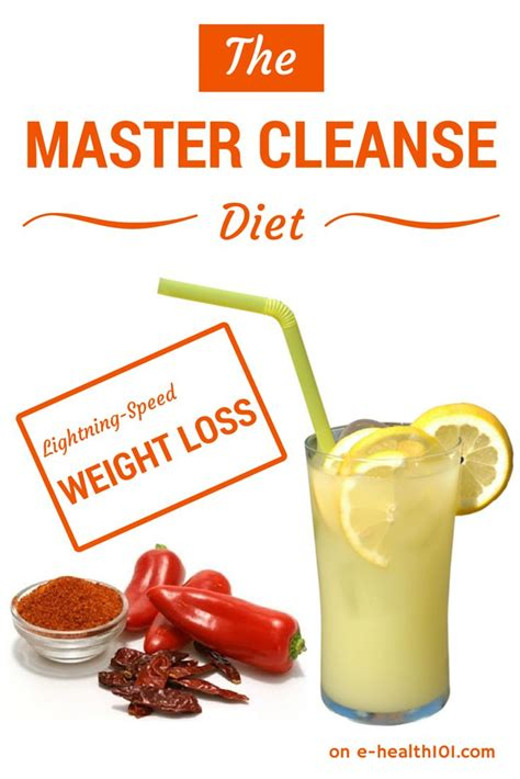 What Is A Master Cleanse Detox by 40 Best Bodies Images On Fit Bodies