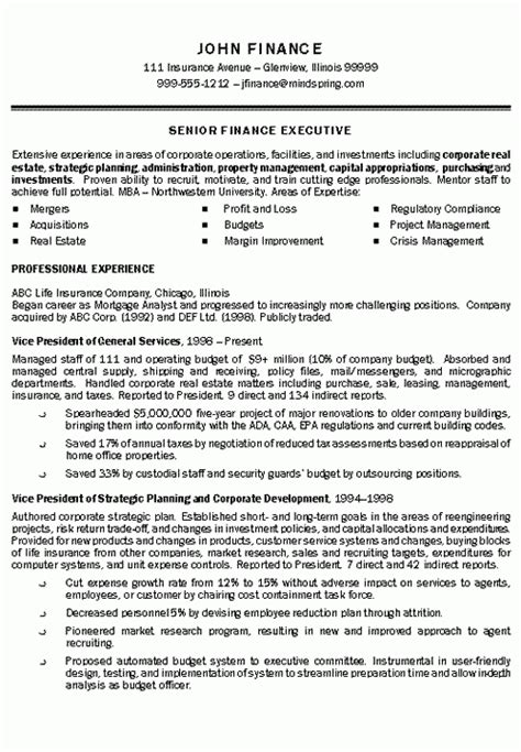 Resume Sles For It Engineers Senior Sales Engineer Resume
