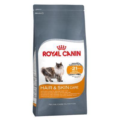 Royal Canin Hair Skin Care 2 Kg 綷 寘 綷 寘 綷 崧 軏 寘綷 崧 綷 綷 崧