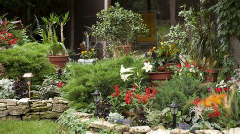 Garten Ohne Pflanzen by Giftige Pflanzen Evidero