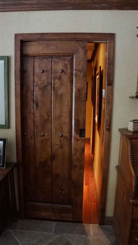 Sliding Barn Door Kit Interior Pocket Door Smalltowndjs Com