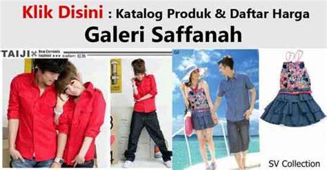 jual baju muslim fashion jual baju muslim eceran di surabaya jual baju muslim fashion jual baju muslim eceran di