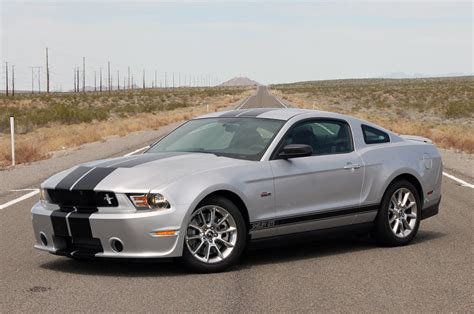 mustang crate engines ford mustang crate engines 302 car autos gallery