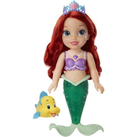 doll mart disney princess dolls dollhouses walmart