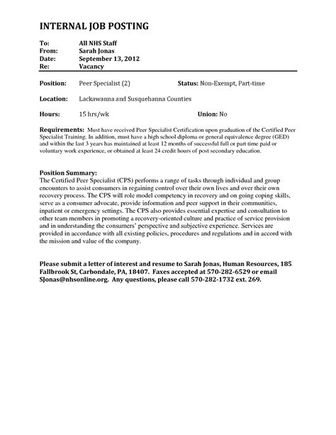 cover letter for posting exles sle cover letter for posting guamreview